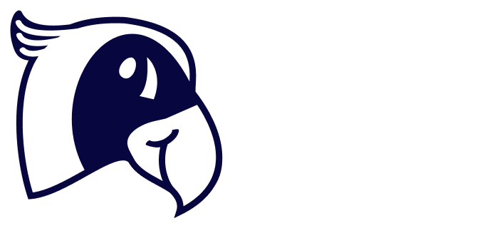 Puri Logo